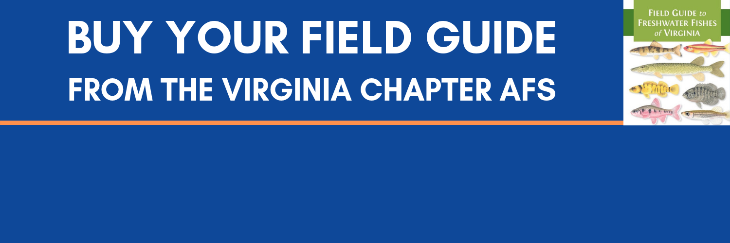 $25 Virginia Chapter Rate slide